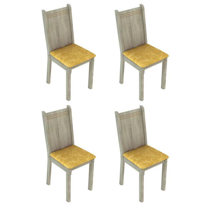 cadeira-4290-acacia-com-tecido-palha