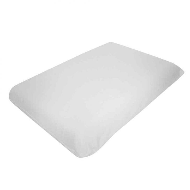 travesseiro-supervisco-block-base-system-50x70