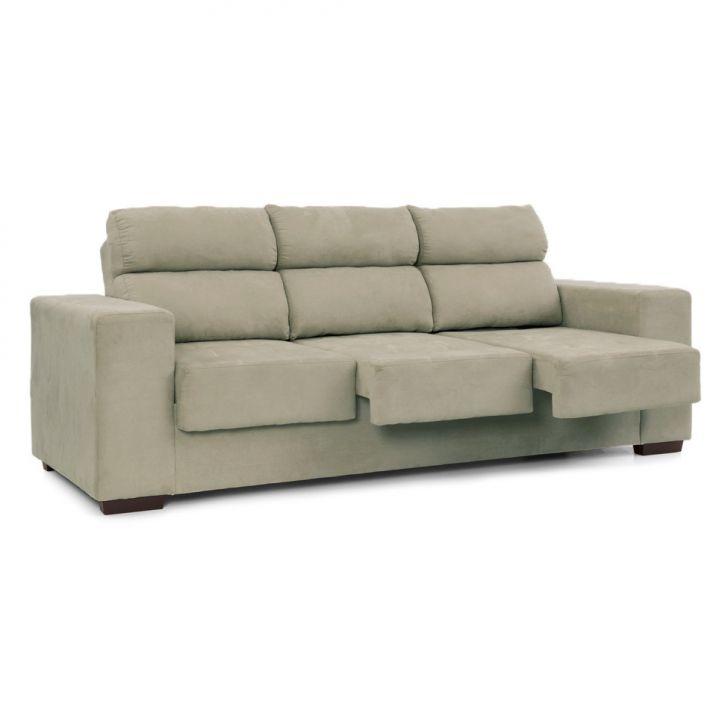sofa-3-lugares-retratil-concord-suede-fendi