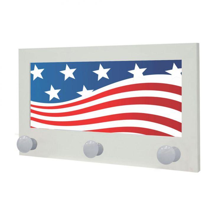 cabideiro-flag-united-states-26x35-branco-kapos
