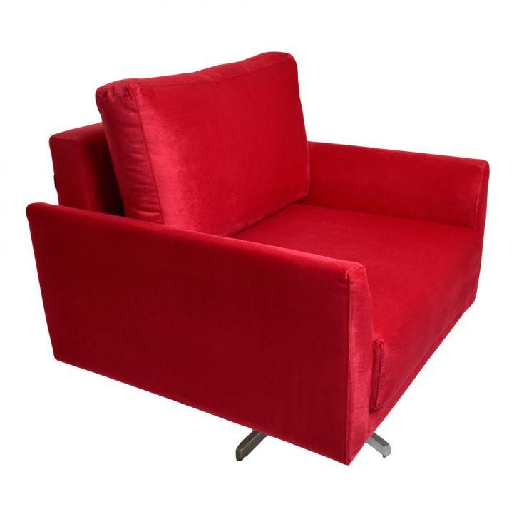 poltrona-giratoria-acacia-veludo-vermelho