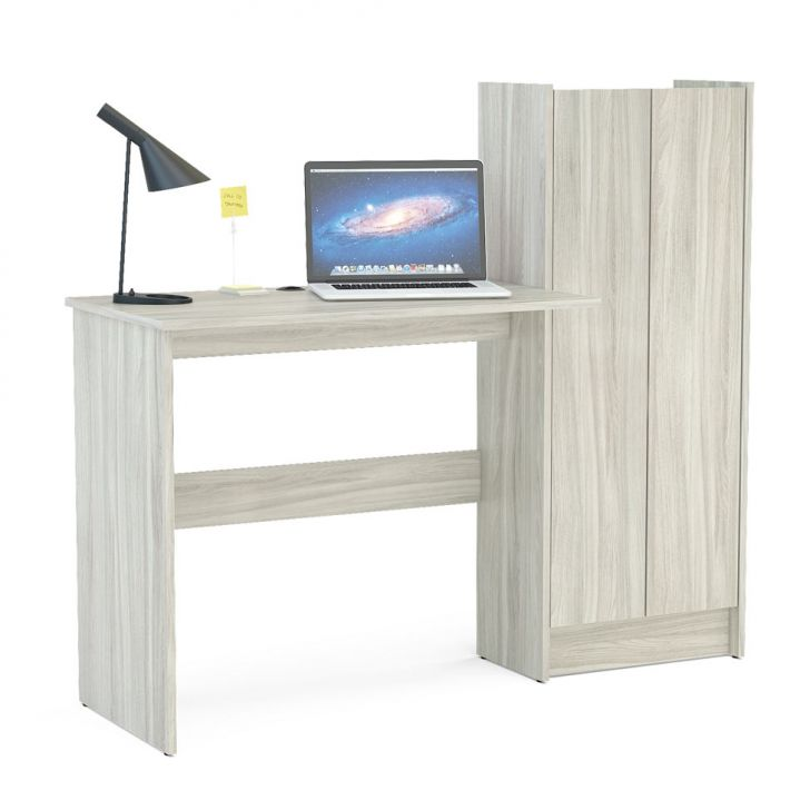 kit-escritorio-manaus-artico-ff