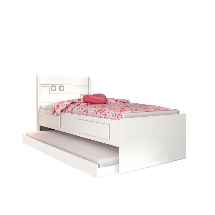 cama-bibox-mec-branco-tcil