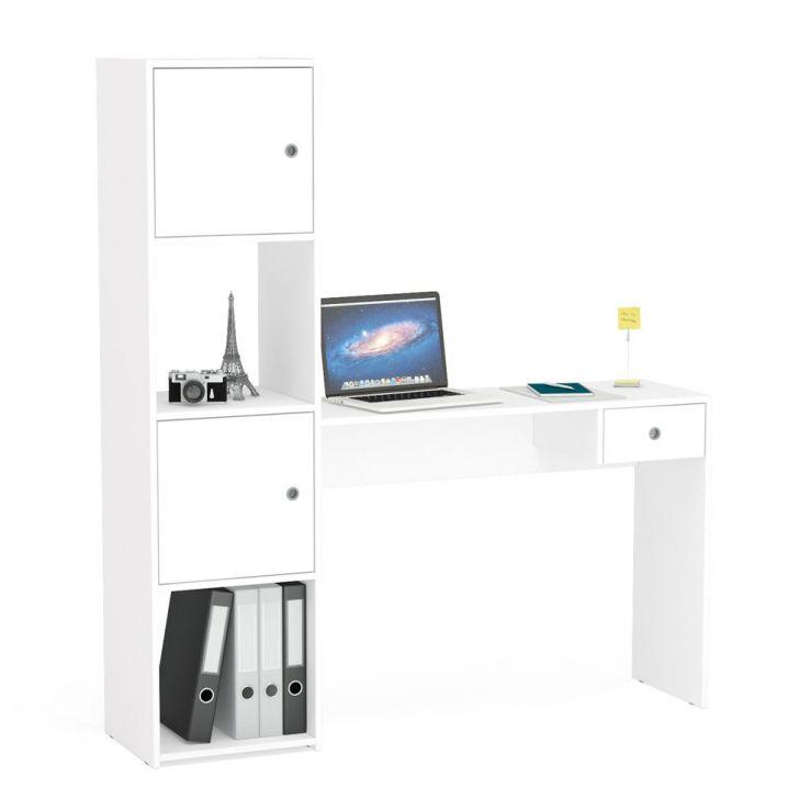 kit-escritorio-curitiba-branco-ff