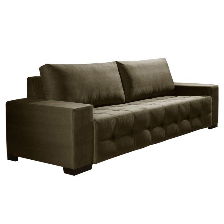 sofa-3-lugares-porto-seguro-veludo-marrom
