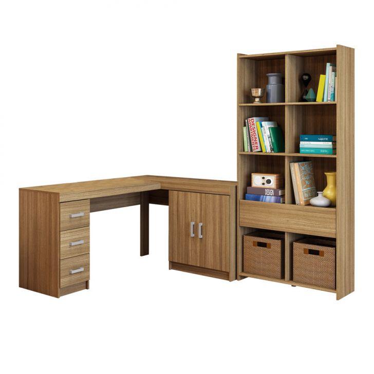 conjunto-escritorio-itapema-castanho