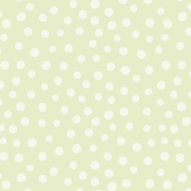 Papel de Parede Nido NI1 - 8704 - 2 Verde 52x1000 Muresco Cod: MU781AC31KRKMOB