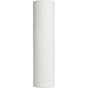 Vaso snowhite 38 5cm branco