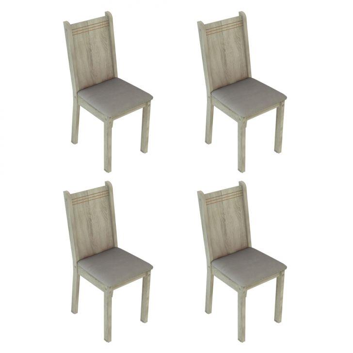 cadeira-4290-acacia-com-suede-perola
