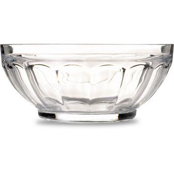Bowl 25 5 cm princeton