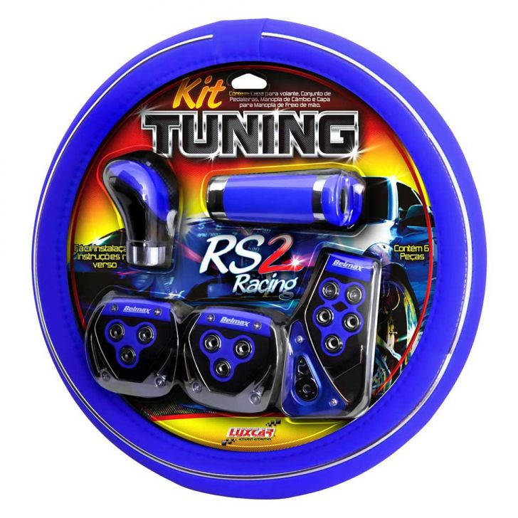 kit-tuning-6-em-1-azul-luxcar