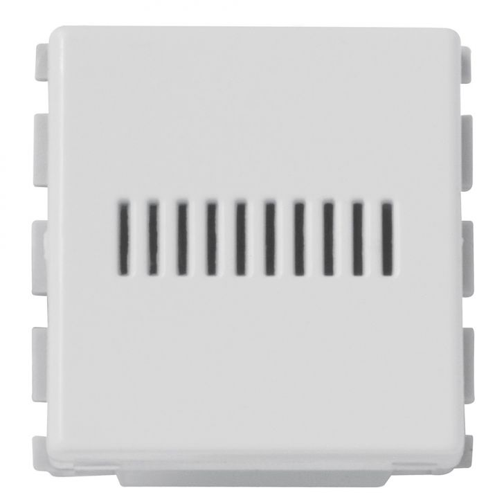 campainha-eletronica-450-590w-110-220v