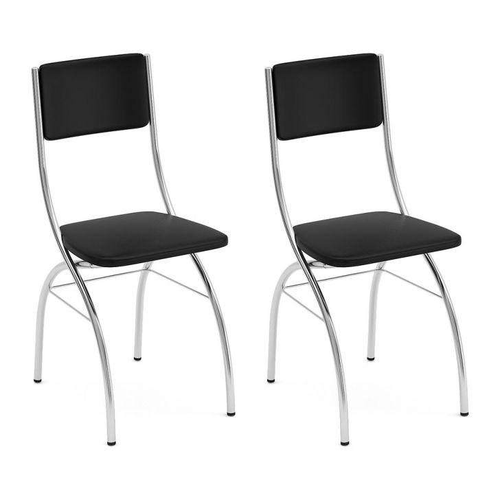 conjunto-2-cadeiras-c-506-napa-preto