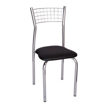 Cadeira de cozinha cac59