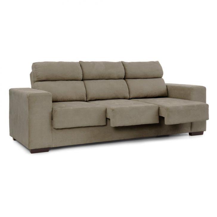 sofa-3-lugares-retratil-concord-suede-bege