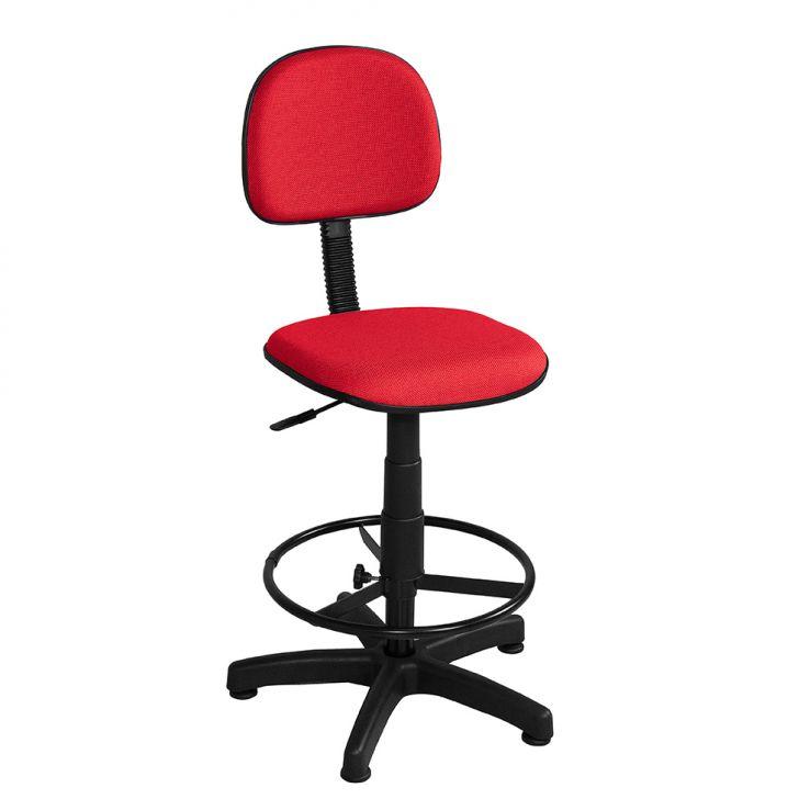 cadeira-secretaria-caixa-vermelho-plata-moveis