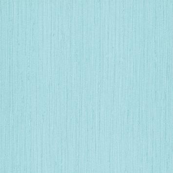 Papel de parede grafismo azul 1867