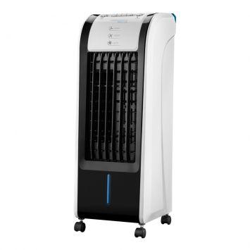 Climatizador ar Bleeze CLI506 - 127 Cod: CA380HI80BIDMOB