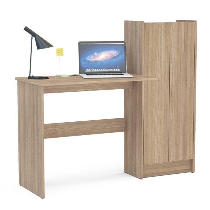 kit-escritorio-manastanho-ff