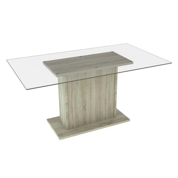 mesa-5251-para-sala-de-jantar-acacia