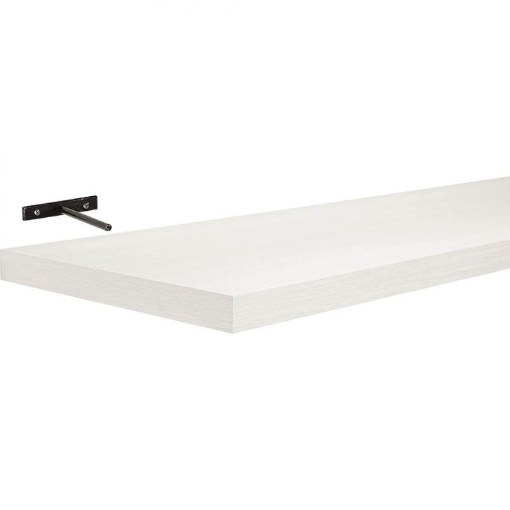prateleira-elite-t-aline-branco-90x25cm-tramontina
