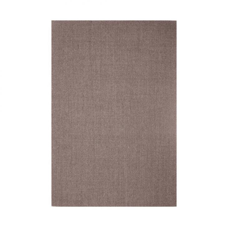 Tapete Essential 200x300 cm Cinza Piano Apaeb