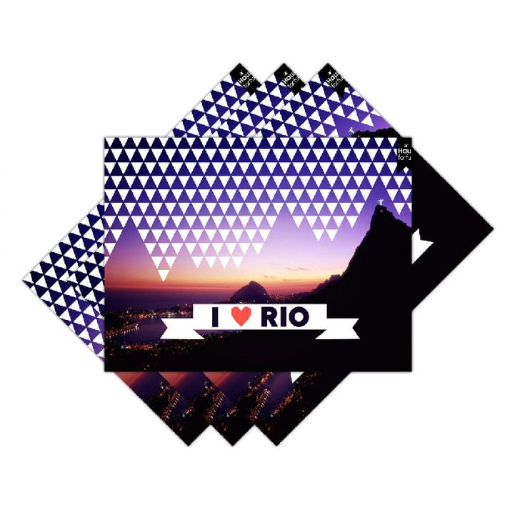 jogo-americano-i-love-rio-02-haus-for-fun