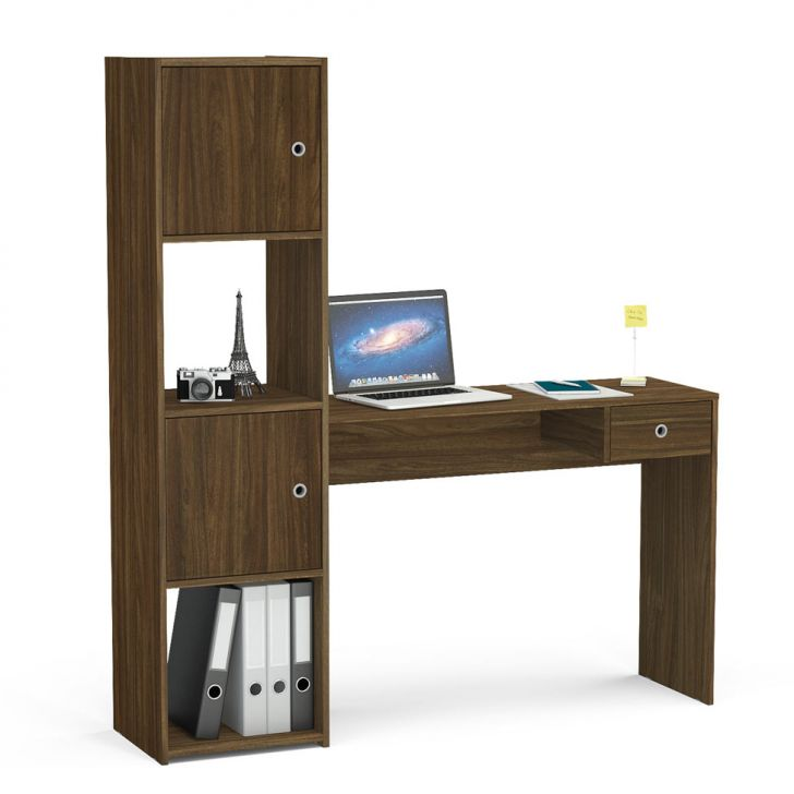 kit-escritorio-curitiba-imbuia-ff