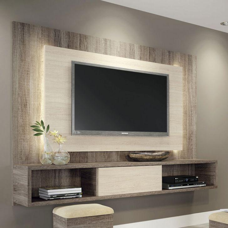 Rack hb m veis alto lume roble graffiato e bianco vitale for Hotel meuble moderno laveno