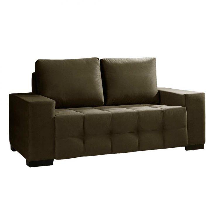 sofa-2-lugares-porto-seguro-veludo-marrom