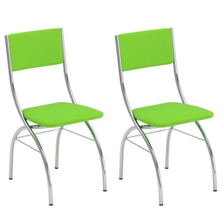 conjunto-2-cadeiras-de-cozinha-fixa-c-506-vinil-bufalo-verde