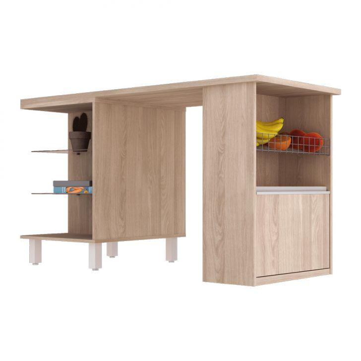 mesa-de-cozinha-ilha-gourmet-01-porta-basculante-connect-simpla-bp-henn