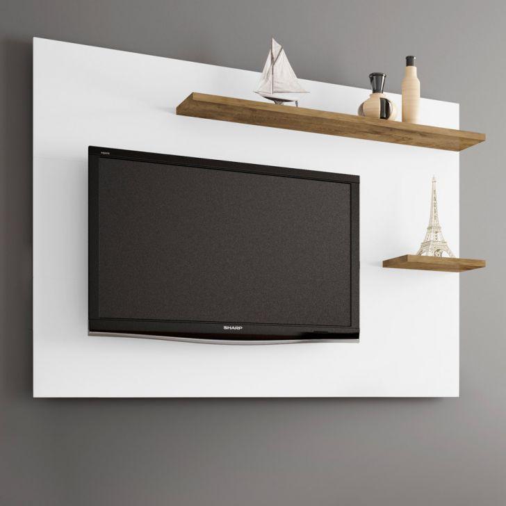 TV  c1473dcec74a9