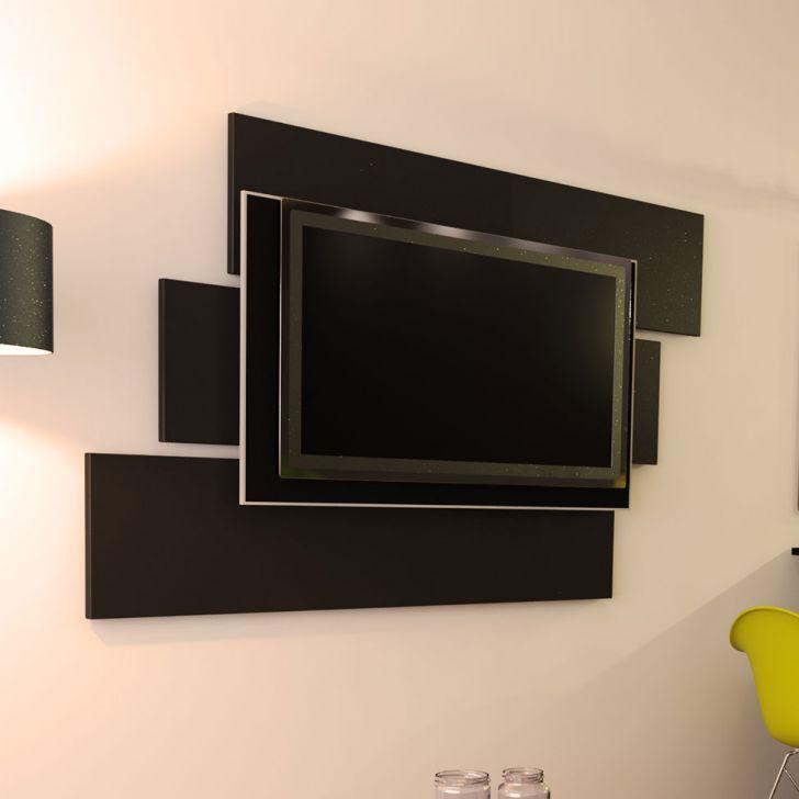 TV  d43c429d832