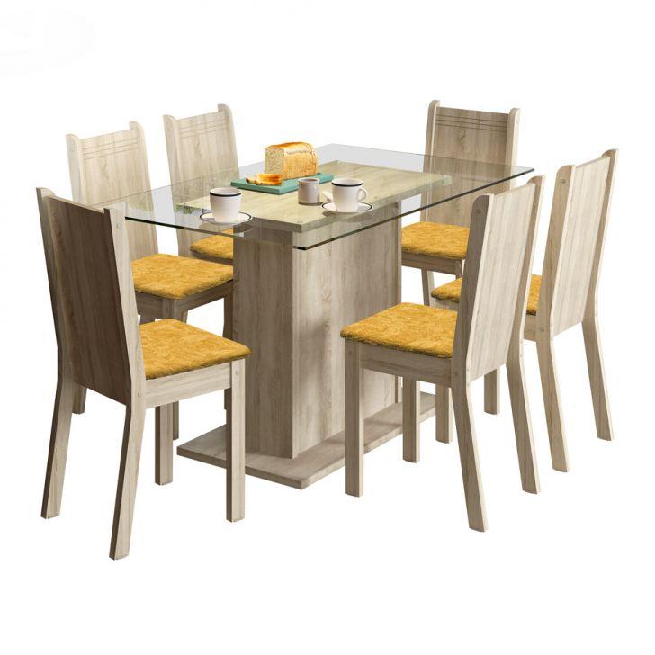 conjunto-de-mesa-e-6-cadeiras-gales-acacia-e-tecido-palha