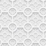 Papel de Parede Adesivo - Abstract - 083ppa