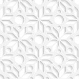 Papel de Parede Adesivo - Alto Relevo - 077ppa