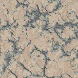 Papel de Parede Adesivo - Concreto - 042ppp