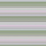 Papel de Parede Adesivo - Listras - 012ppl