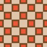 Papel de Parede Adesivo - Quadriculado - 093ppa