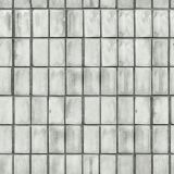 Papel de Parede Adesivo - Revestimento - 027ppp