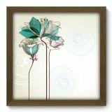 Quadro Decorativo - Soft - 018qdfm