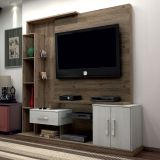 Home Theater Montemor Castanho/Artico