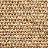 Tapete Essential I 200x300 cm Camelo Apaeb