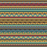 Papel de Parede Abstract African