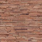 Papel de Parede Sandstone red