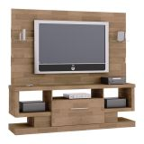 Home Theater Coliseu Rustico Artely