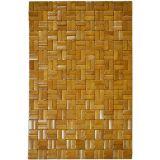Jogo Americano de Bambu - 45X31X55 Cm