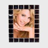 Porta Retrato Laterais Trabalhada 15x21