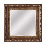 Espelho com Bisotê Treviso 50X50